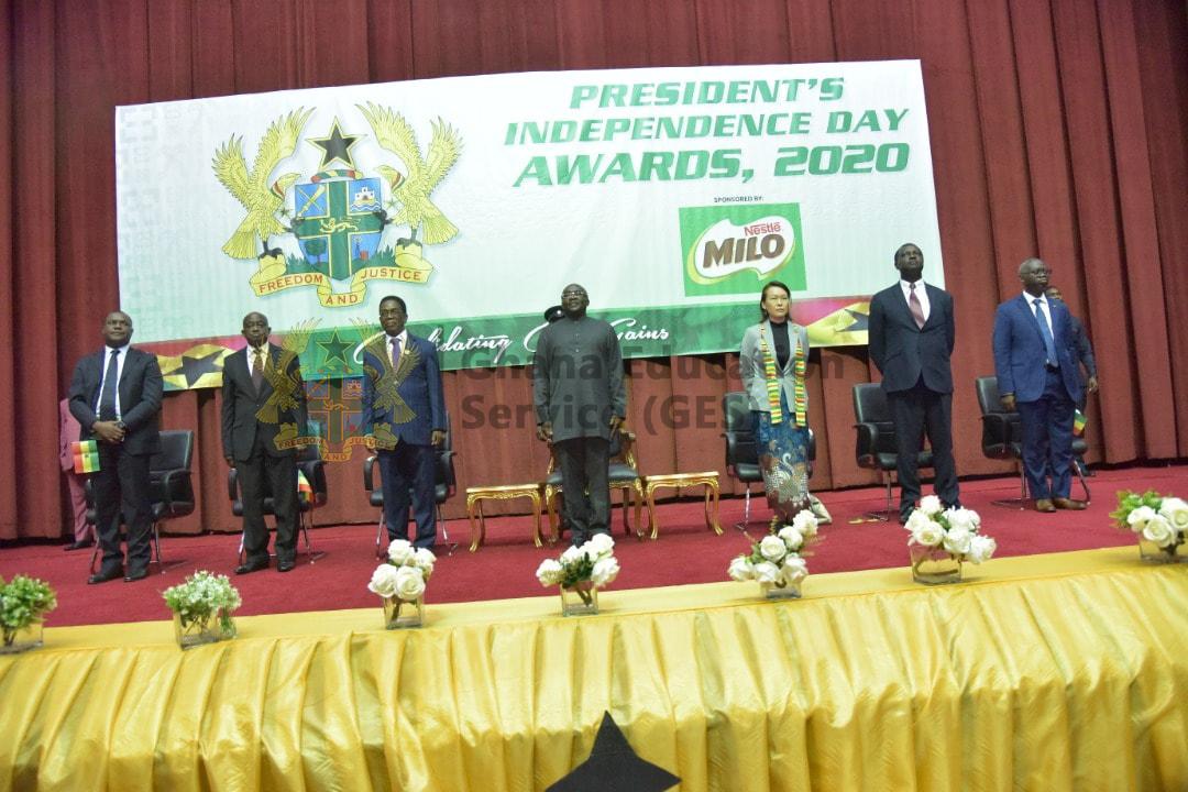 https://ges.gov.gh/wp-content/uploads/2020/08/Prez-Award12.jpg