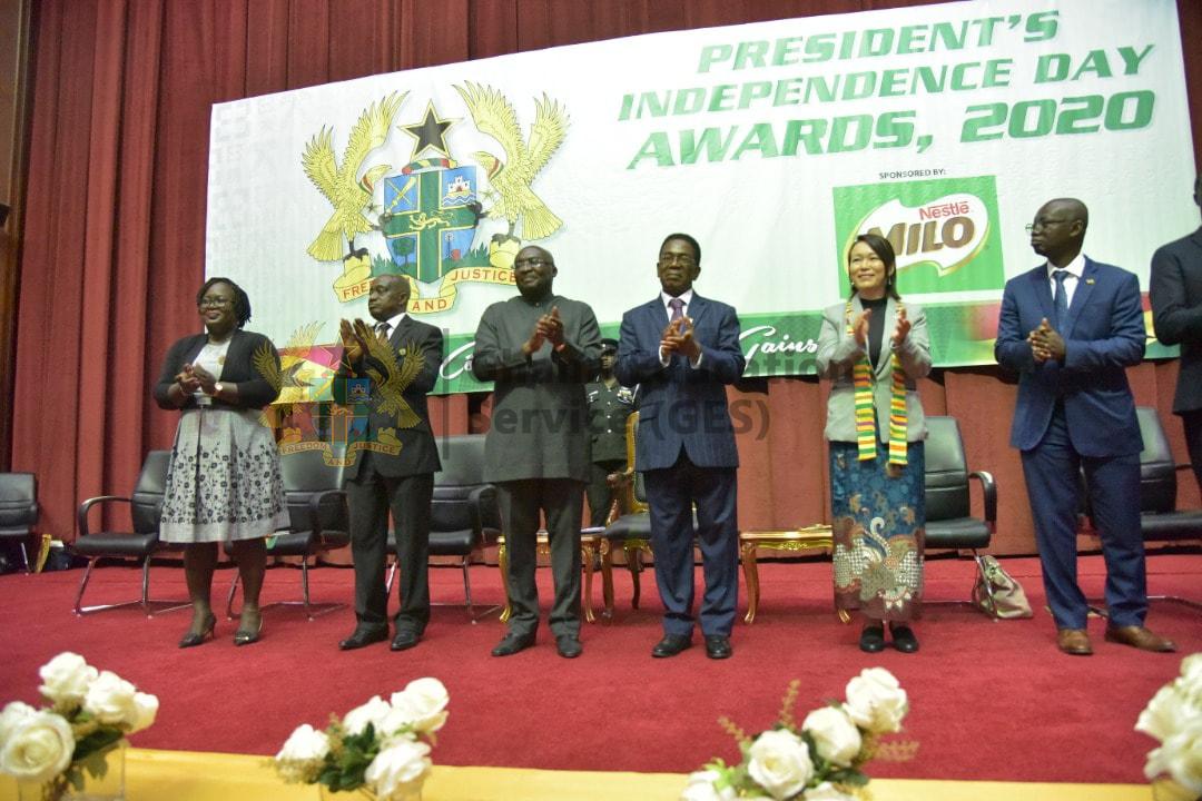 https://ges.gov.gh/wp-content/uploads/2020/08/Prez-Award20.jpg